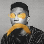 """Album Review: """"Ology"""" by Gallant"""