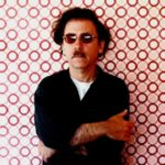 Mission Creek: An Evening with Terry Zwigoff @ Filmscene 4/7/16