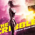 2-Star Review: The Scribbler