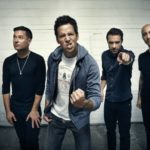 """Album Review: """"Taking One For The Team"""" by Simple Plan"""
