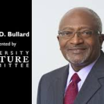 The Wrong Complexion for Protection: Robert Bullard on KRUI
