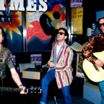 """Album Review: """"We Can Do Anything"""" by Violent Femmes"""