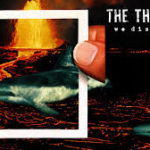 """Album Review: """"We Disappear"""" by The Thermals"""