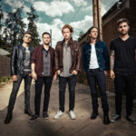 Concert Review: We The Kings