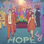 """Album Review: """"Hope"""" by The Strumbellas"""