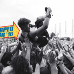 Festival Review: Vans Warped Tour 2016