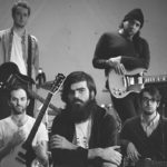 Concert Review: Titus Andronicus @ The Mill 9/25/2016