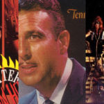 """Variety Show: """"Hymns"""" by Tennessee Ernie Ford vs Stryper and Barren Cross"""
