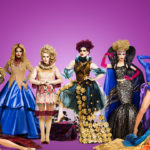 Too Glam to Give a Damn: Ru-Viewing RuPaul's Drag Race All Stars Season 2