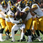 Hawkeyes Defense Reigns Supreme