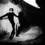 Review: Man With a Movie Camera (scored by Alloy Orchestra); The Cabinet of Dr. Caligari (scored by MacMillan & Spengler) 10/05/16