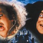 The Trunk Movie Club: Young Frankenstein
