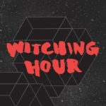 Witching Hour: Lessons Learned from Three Years of Silence @ ICPL 11/5/2016