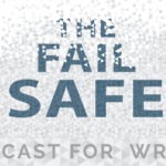 Witching Hour: The Fail Safe @ Prairie Lights 11/5/16
