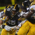 Podcast: Outback Bowl Coverage From Tampa