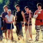 Fresh Bread Film Review: Mean Creek