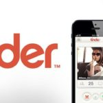 Sex in Iowa City: The Boys of Tinder