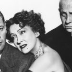 The Trunk Movie Club: Sunset Boulevard