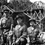The Trunk Movie Club: Bridge on the River Kwai