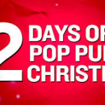 12 Days of Pop Punk Christmas