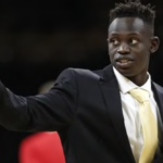 Jok-less Hawkeyes bounce Buckeyes