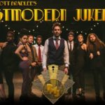 Show Review: Postmodern Jukebox at the Englert 1.25.17
