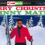 "Variety Show: ""Merry Christmas!"" by Johnny Mathis"