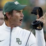 Baylor Deserves The Death Penalty- Here's Why