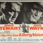 The Trunk Movie Club: The Man Who Shot Liberty Valance