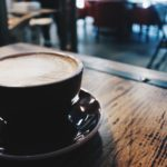 522XX Tour Guide: Cortado Coffee and Café
