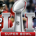 Three Reasons Why Either Team Can Win The Super Bowl (And A Fourth For Who Will Win It)