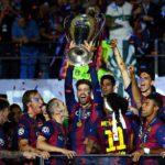 Champions League Draw Reveals Elite Matchups