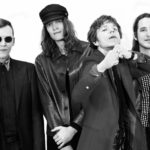 The Alt-Rock Chick: Cage the Elephant