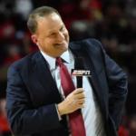 ESPN's Dan Dakich Joining Cowherd in Iowa Fans Minds