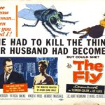 The Trunk Movie Club: The Fly