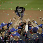 The World Baseball Classic Was Much More Than Excitement