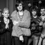 """Album Review: Foxygen's """"Hang"""""""