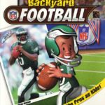 Comparing the 2017 NFL Draft Class to 2002 Backyard Football Players