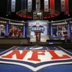 Chicago Bears Mock Draft