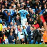 Premier League: Matchweek 4 Preview