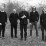 """Everything you need to know while you're listening to The National's new LP """"Sleep Well Beast"""""""