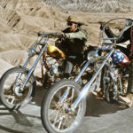 All Things Cult Classic: Easy Rider