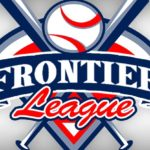wRC+ Leaders in the Frontier League