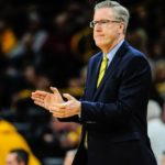 The Hawkeyes Test Michigan State, but Fall Short
