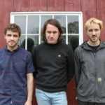 Performance Preview: The Hotelier @ Gabe's, November 14th