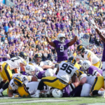 Offense Fades in Second Half, Hawkeyes Fall to Wildcats in OT
