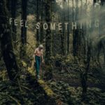 """Album Review: """"Feel Something"""" by Movements"""