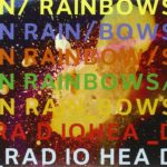 "Music MATTers: Radiohead's ""In Rainbows""- 10 Years Later"