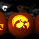 Why Iowa Basketball Can Be Spooky By March