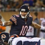 Three reasons the Bears could be back in the Postseason sooner than we think